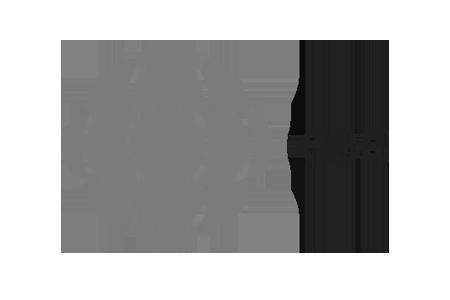 CBC_Logo_BW