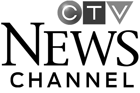 CTV_News_Channel_BW