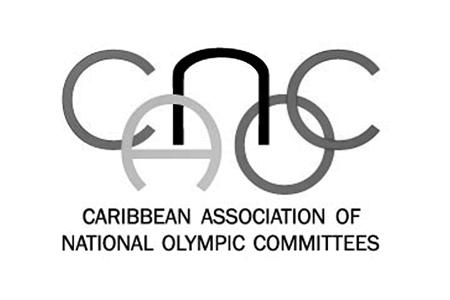 Canoc_Logo_BW