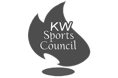 KWSports_Logo_BW