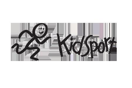 KidSport_Logo_BW