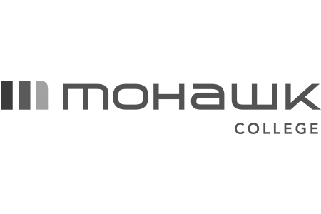 MohawkCollege_Logo_BW