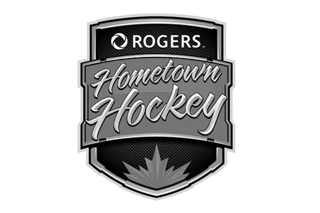 RogersHometownHockey_logo_BW