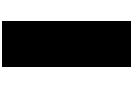Startup-Canada-Logo-BW