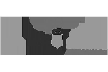 brain-tech-robotics_BW
