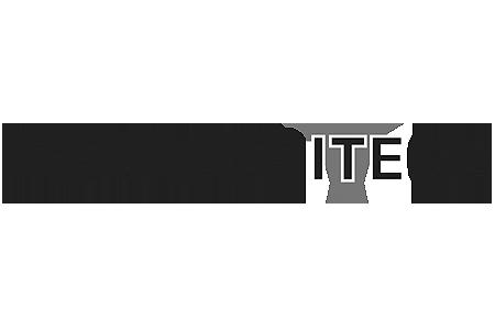 communitech_logo_BW