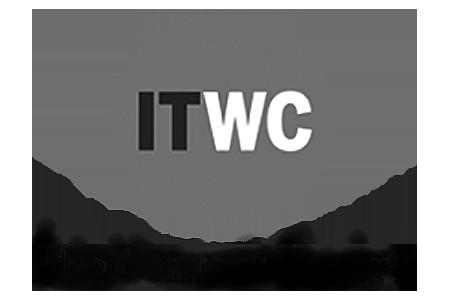 itwc_logo_BW