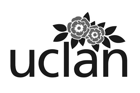 university-of-central-lancashire_uclan-logo_BW